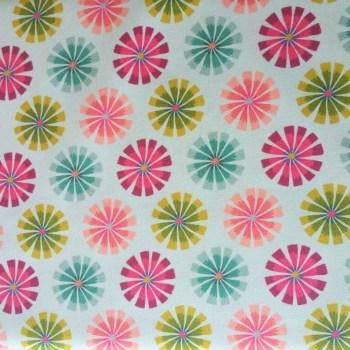 tela_patchwork mascarilla flores frolic