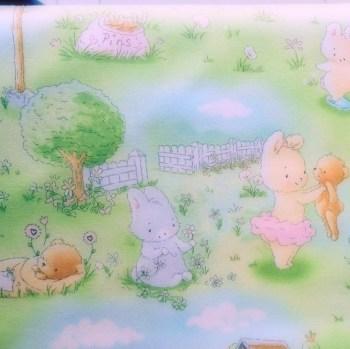 tela_patchwork mascarilla friendship blossom campo
