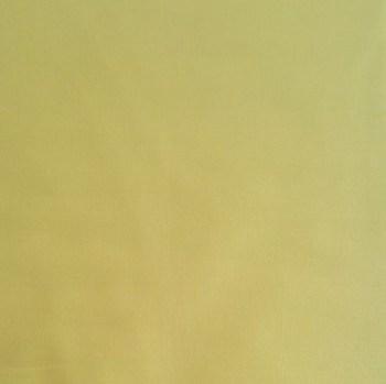 tela_patchwork mascarilla liso verde lima
