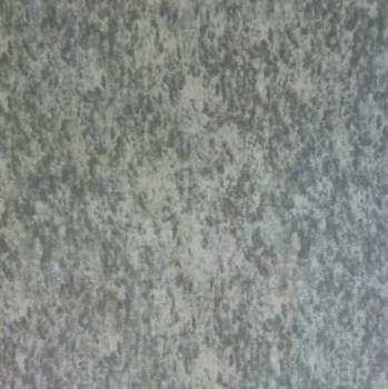 tela_patchwork mascarilla marmol gris toscana