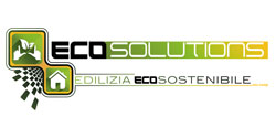 ecosolutionsgroup.it
