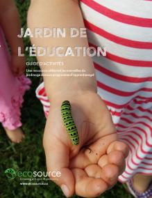jardin-publication-title-page