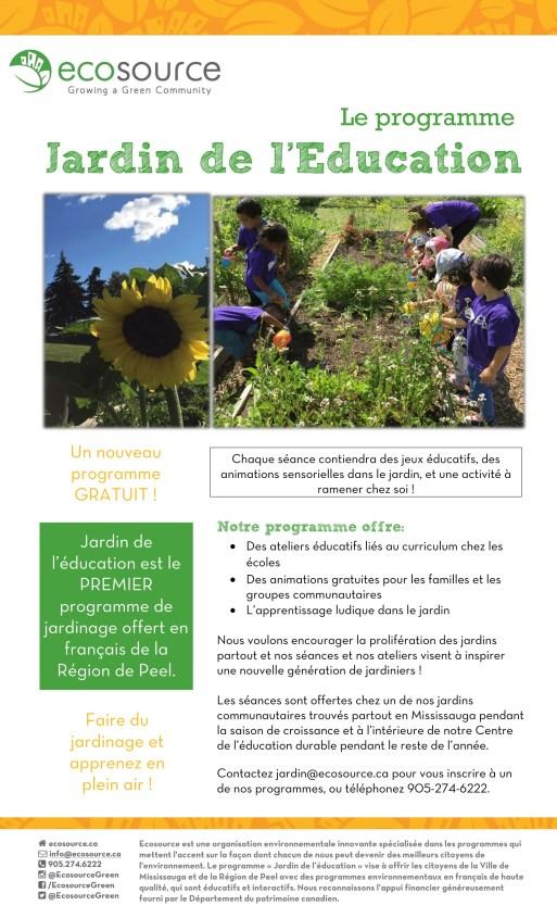 JardinGeneralProgram-V2_Aug2015-1