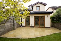 House extension design ideas & images, home extension ...