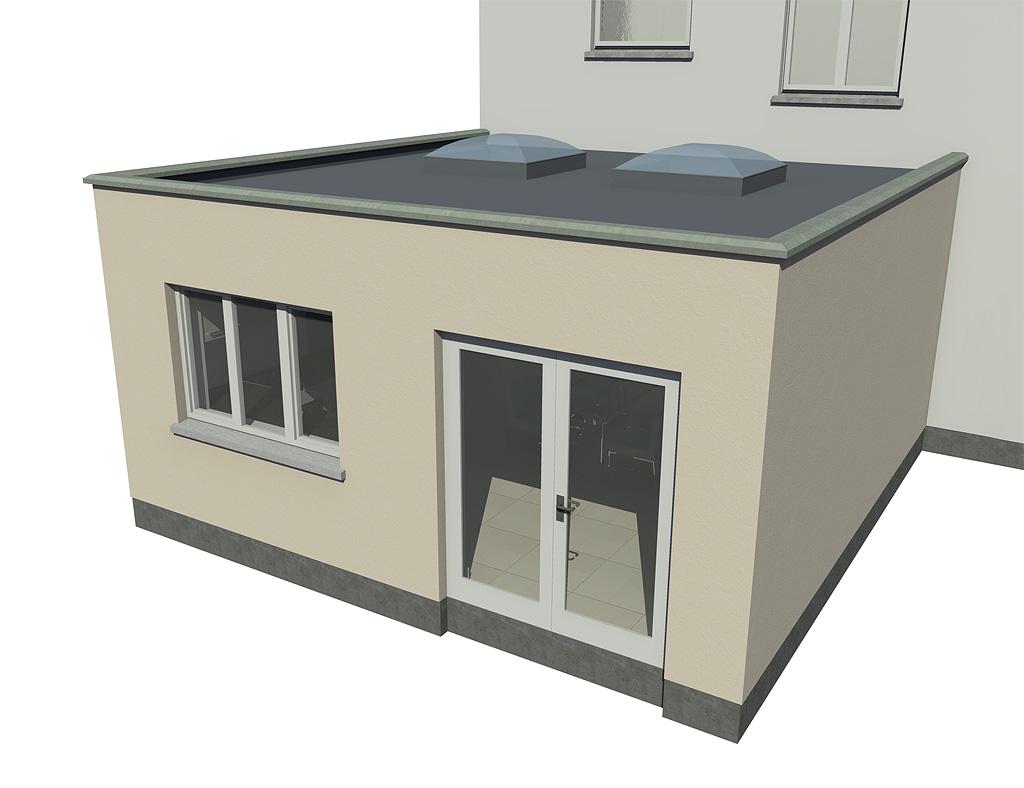 House Extension Design Ideas