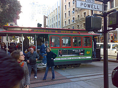 sanfrancisco-0208.jpg