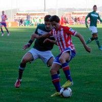 coruxo-sportingb2-2