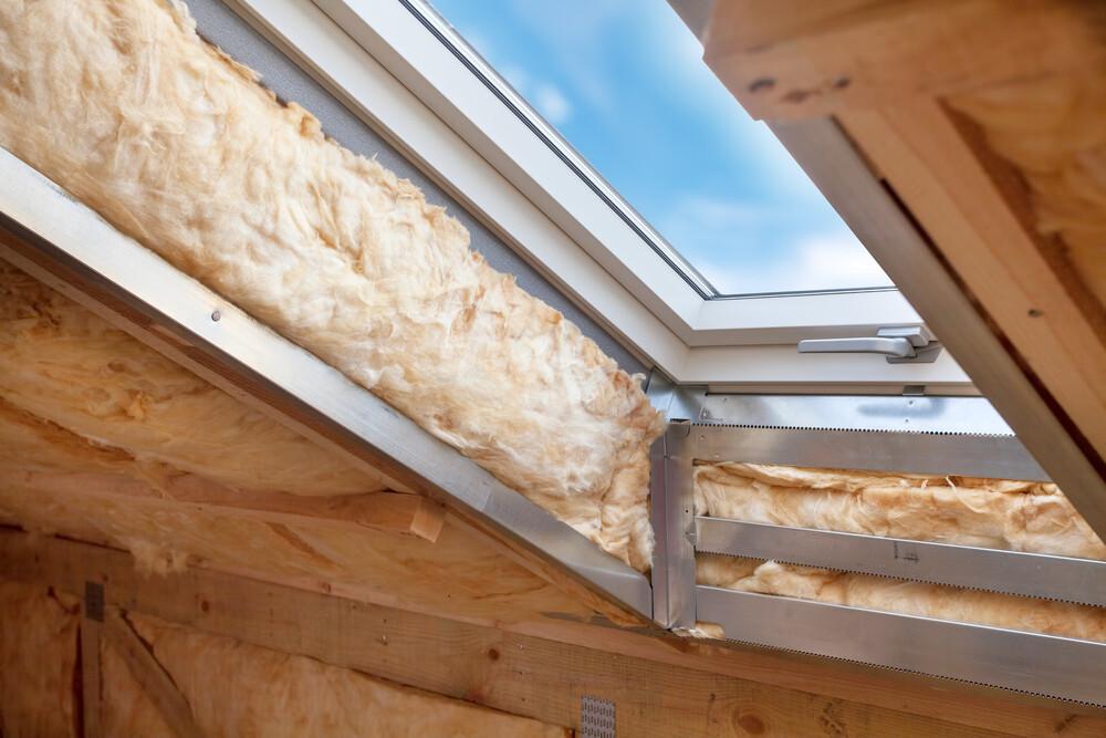 Installing Attic Insulation in Toronto Can Lower Utility Bills