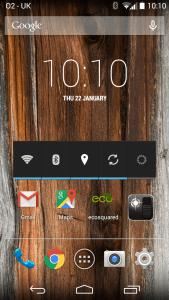 Screenshot_2015-01-22-10-10-28