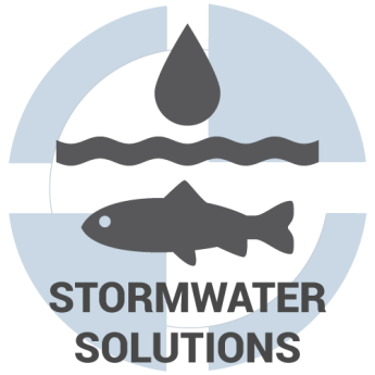 Stormwater Solutions