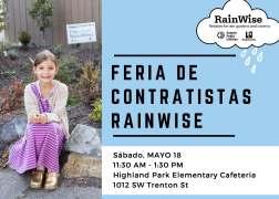 Spanish rAINWISE cONTRACTOR fAIR May 18_Page_2