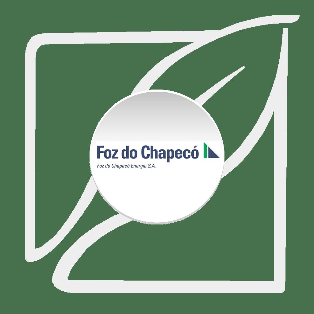 FOZ-DO-CHAPECO