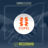 ECOSSIS-C41-BASE-COMFUNDO_0000s_0008_LOGO-9-COPEL-e1520947574494-2