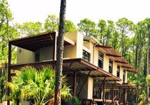 Cusabohires - Ecosteel Prefab Homes & Green Building