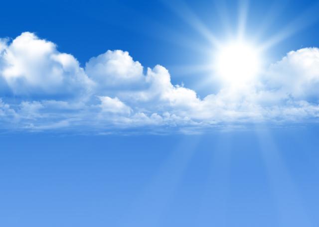 blue sky itesoft ecosystem