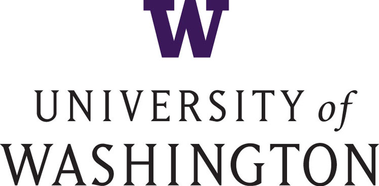 University of Washington site