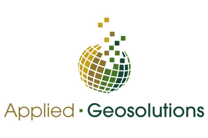 Applied Geosolutions