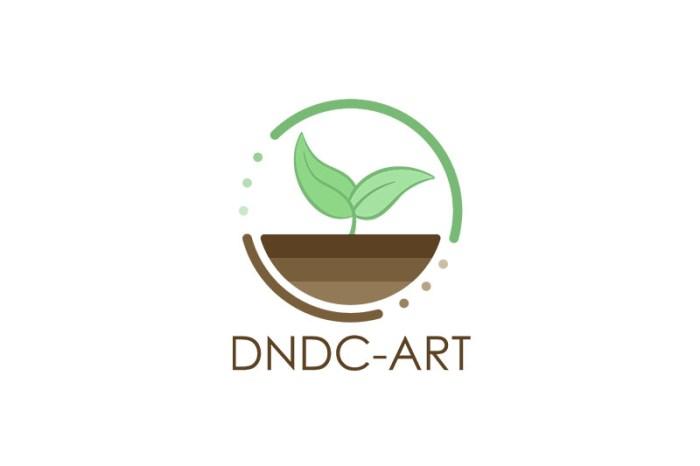DNDC-ART