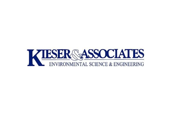 Kieser & Associates