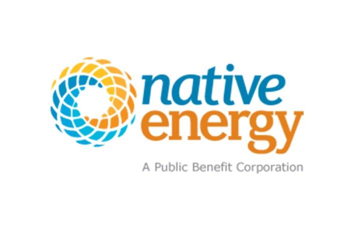 NativeEnergy