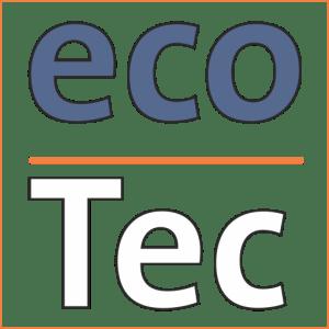 cropped-Logo_ecoTec_2018_Quadrat