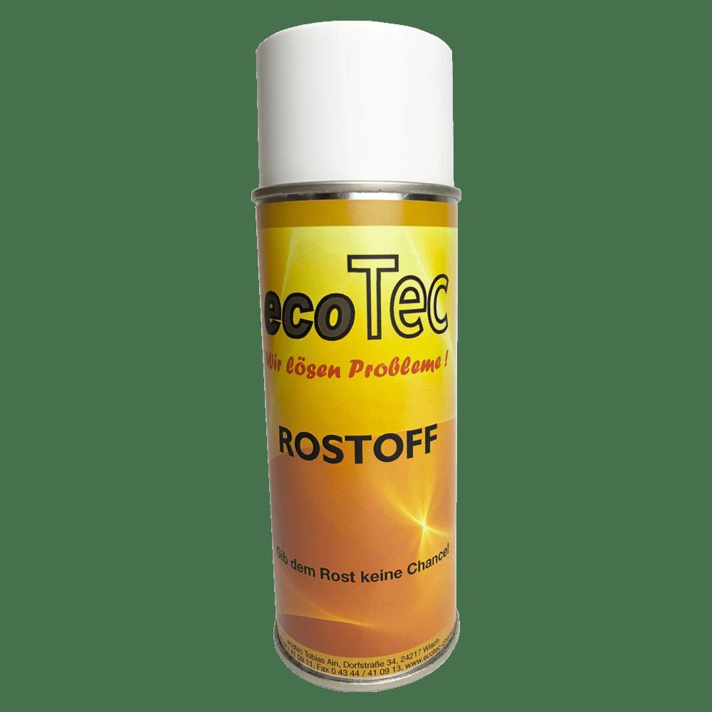 Rostoff Spray