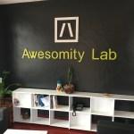 Awesomity Lab in Kigali