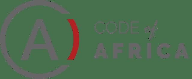 Code of Africa