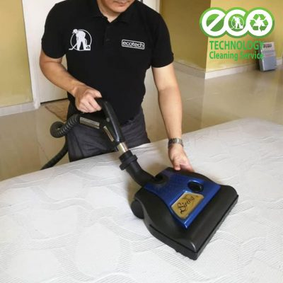 Eco Mattress Cleaning (1)
