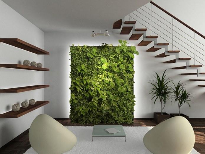 Living Walls 2