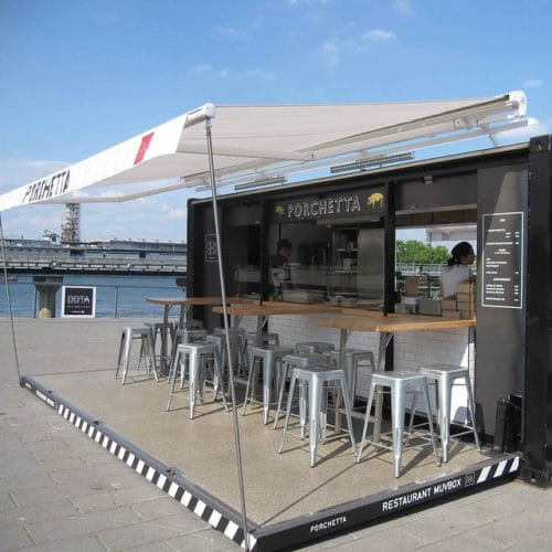 ATS_Restaurant_Container