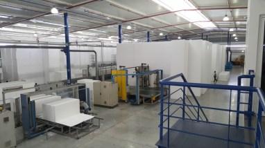 Galera Ecotec 4