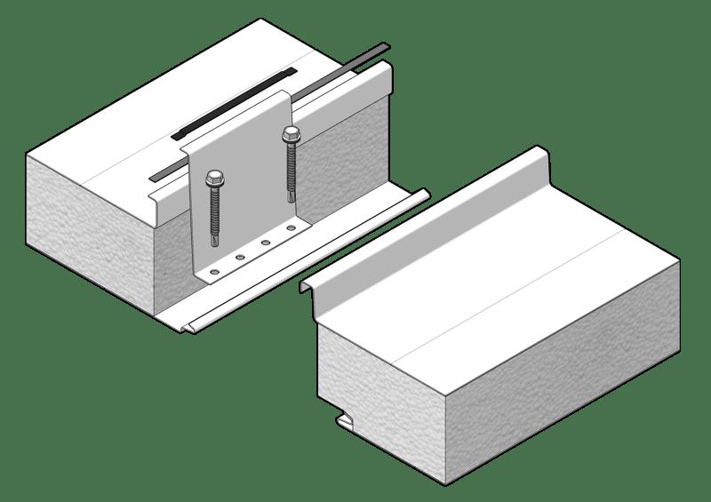 Termopanel ZIP detalle 2
