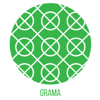 grama