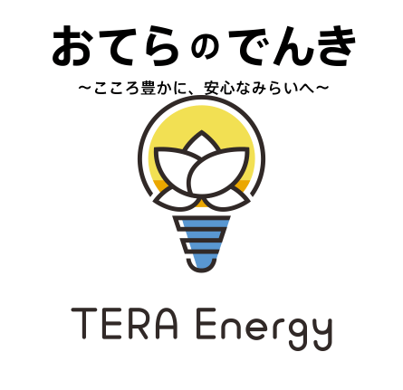 Tera Energy: A Buddhist Company Building Human Bonds and