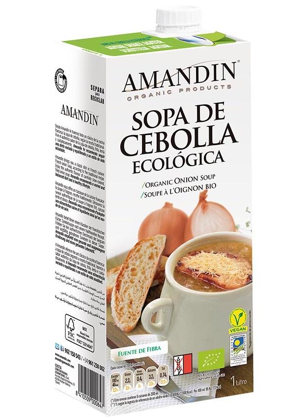 Sopa_de_Cebolla_Eco - Amandin