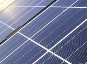 Nanotecnología. Al servicio de la energía solar