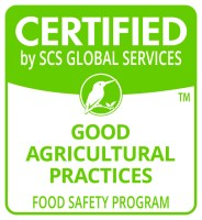 Original_SCS_Verified_GMP -Ecotone Farm - Vero Beach, FL