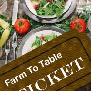 Farm-To-Table-Events-Tickets