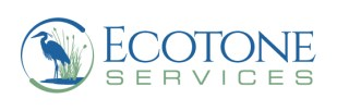 Ecotone Services, Environmental Consultants - Vero Beach