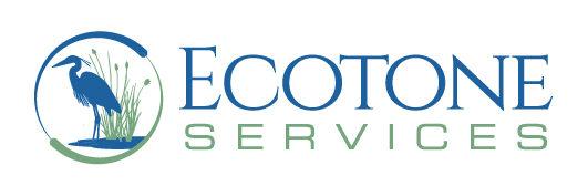 Ecotone Services