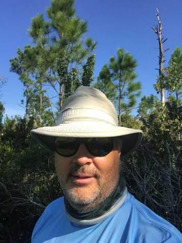 Jerry Renick Fellsmere Florida 1200