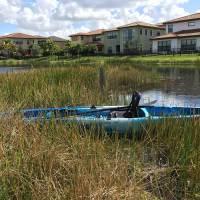 Kayak_Wetland-Monitoring-Environmental-Consulting-VeroBeach-FL