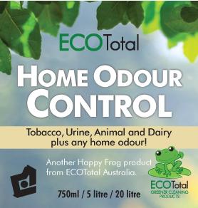 home_odour_control