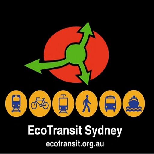 EcoTransit Sydney