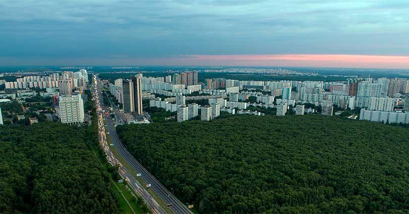 зелёные-лёгкие-Москвы1