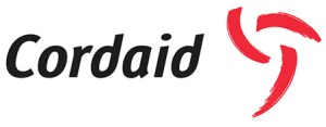 CORDAID_logo_RGB