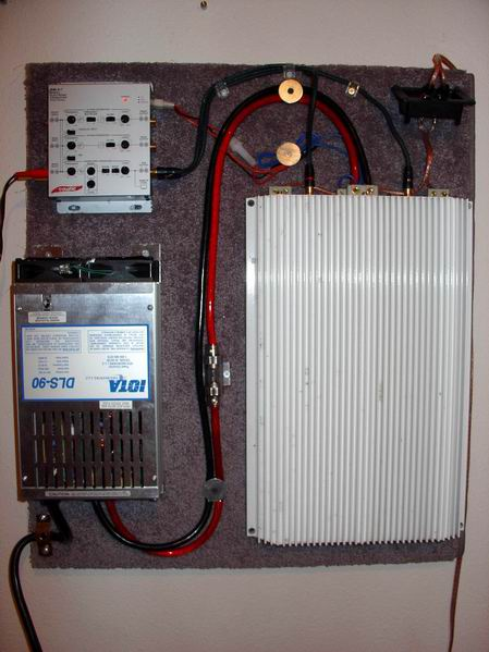 Power Supply For Car Amp In House : power, supply, house, Running, House, Current:, Inside!, Ecoustics.com