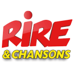 Rires & Chansons