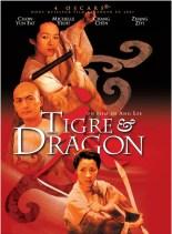 tigre_et_dragon